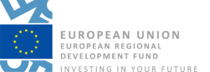 EU fund logotipe